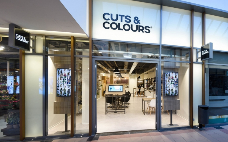 cuts-colours-zoetermeer1